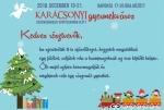 Karácsonyi Gyermekváros
