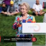 Interjú Bakk Vitális Mária Kinga igazgatónővel