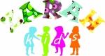 Activități Zarah Kids