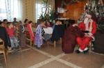 Moș Nicolae și Moș Crăciun